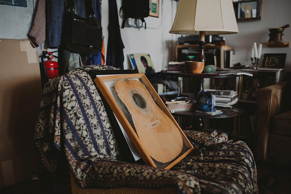 Flip's Studio